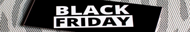 Analiza: Jak pandemia zmieni Black Friday?