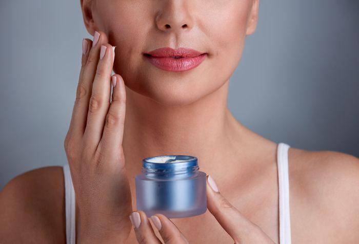 Krem, który posiada moc lasera? Revitalift od L'Oréal Paris!
